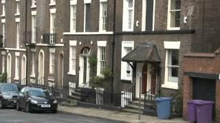 видео Ливерпуль  - достопримечательности и интересные места