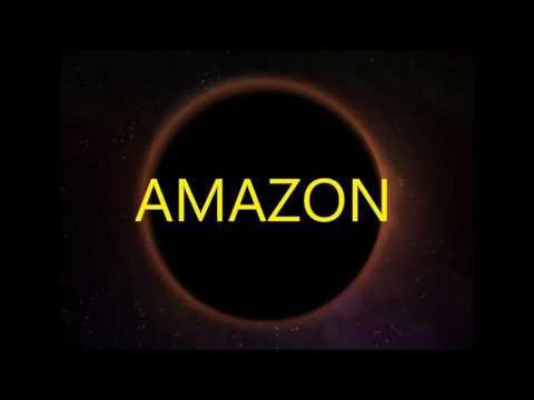 Amazon by Neer Studios