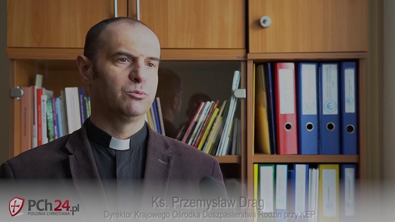 Finał akcji Polonia Semper Fidelis! Biskupom przekazano 145 tysięcy podpisów!