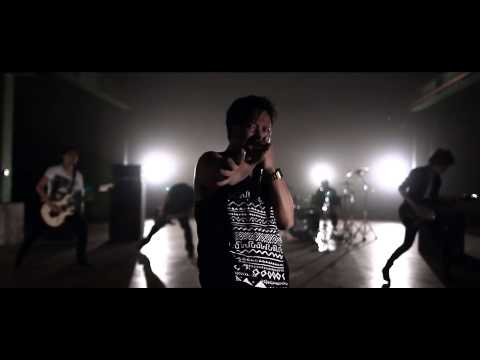 HONE YOUR SENSE - BLACK LOTUS (MV)