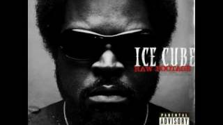 Watch Ice Cube Take Me Away video