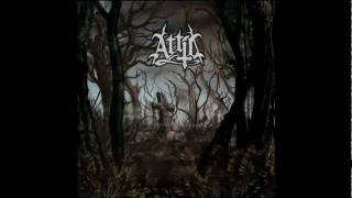 Attic - Devourer of Souls