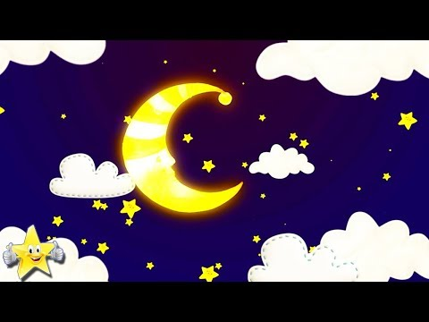 Mozart para Bebes Estimulacion Inteligencia #237 Cancion de Cuna Mozart, Música para Dormir Bebés