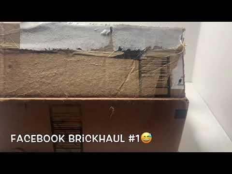 brickahaul-#1