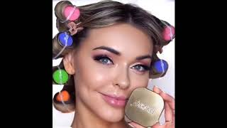 Best make uptransformation 2019|| Incredible makeup tutorials for begginers|| New makeup trends