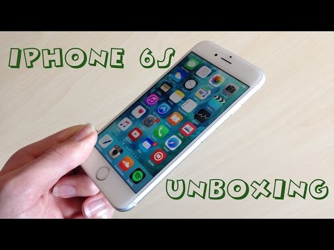 iphone-6s-unboxing---silver-64gb