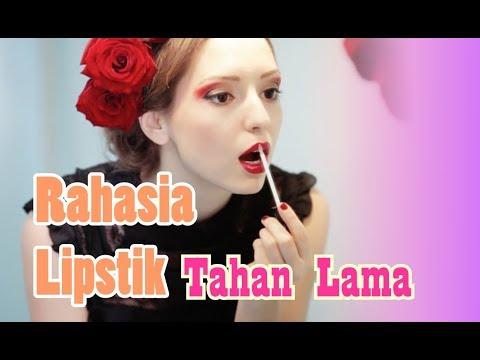 3-langkah-aplikasikan-lipstik-agar-tahan-lama