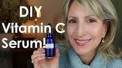hqdefault - Vitamin C Creams Acne