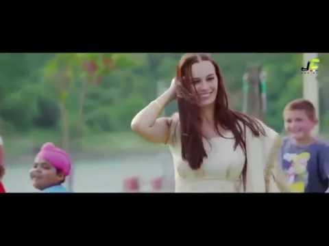Ishqedarriyaan full movie song Ishqedarriyaan Jc
