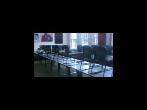 Wrenn School Leavers' Video 2011