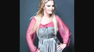 Anette Olzon --Floating-- DEMO