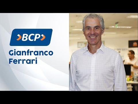 CEO en Banco
