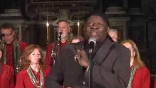St. John Singers - Alleluja