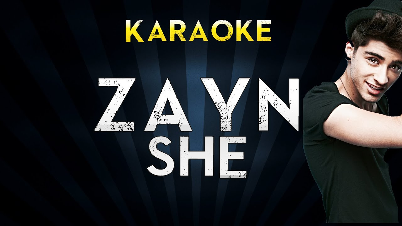 Zayn she (lakostik remix) by crunchy network free download on.