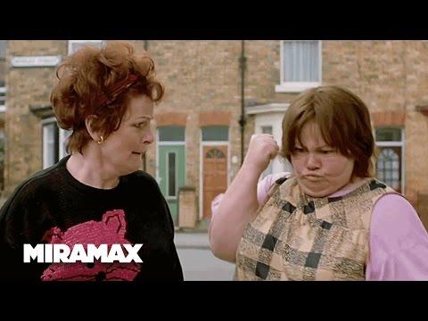 Little Voice | 'He Wants Me' (HD) - Michael Caine, Brenda Blethyn | MIRAMAX
