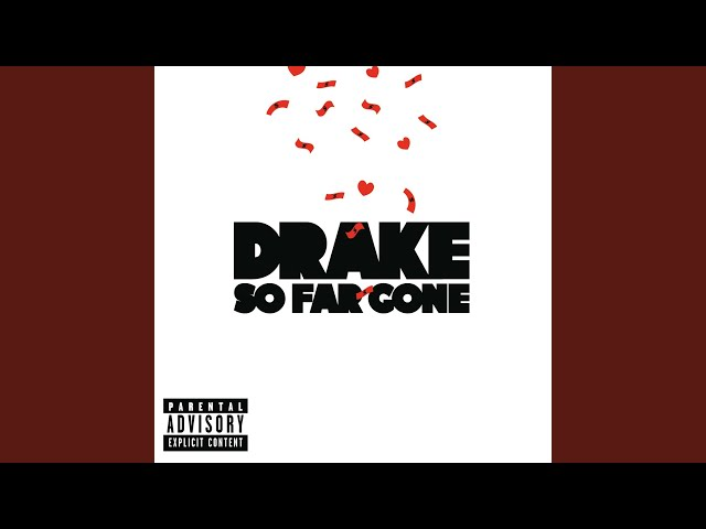 06bb7a07ba1 Ranking  Every Drake Song from Worst to Best