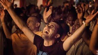 Путь к Богу должен быть полным радости?(, 2016-12-28T17:50:40.000Z)