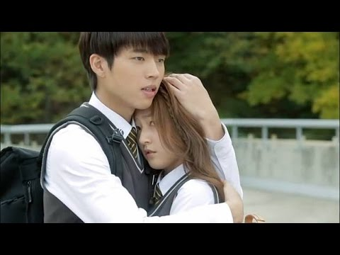 "[MV]""Ya Ya Ya 야야야"" (Urban Zakapa) [High School Love: On] OST Vol.7 (ROM+ENG) w/ lyrics"