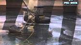 Купить жидкое стекло (натриевое, калиевое) в кемерово цены, товары и услуги компании