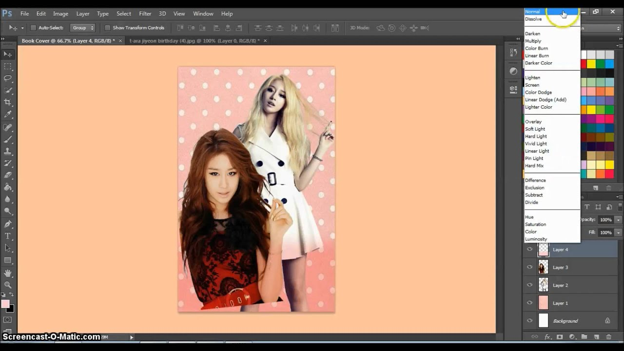 Book Cover In Wattpad Maker : How to make a simple wattpad book cover photoshop
