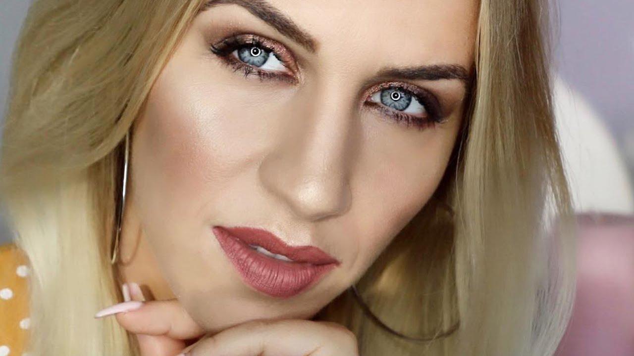 MASCARA SUPRA VOLUME COFFRET 4 pz | Maquillage soirée