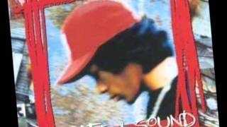 Best solos in g-funk vol.2