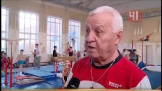 Конфликт в «Локомотиве»