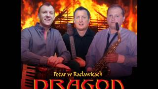 Dragon-Akrobata mucha [by Oski]