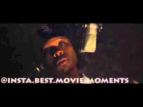 Голос Улиц отрывок Eazy-E - Boyz In Da Hood