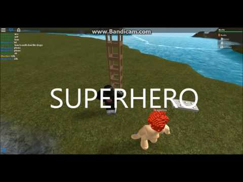 ROBLOX - Animation Packs Showcase (ALL OF THEM)