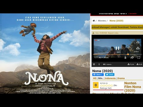 cara-download-film-nona-full-movie-hd-(2020)