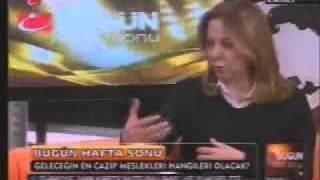 Kanal Türk 09 08