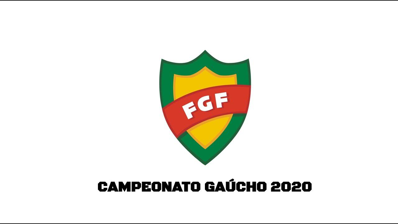 Resultado de imagem para campeonato gaúcho 2020