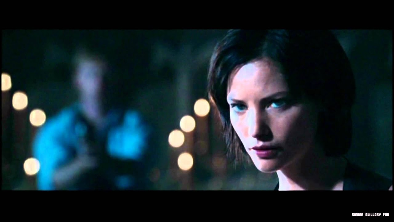 Video Sienna Guillory naked (81 photo), Ass, Paparazzi, Feet, braless 2017