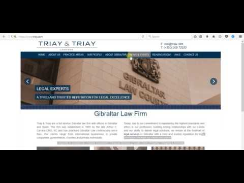 Best Compensation for Disability Claims by Hiring a Professional Lawyer Firm