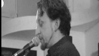 Gambar cover Ewan Morrison at WPM1 Part 2