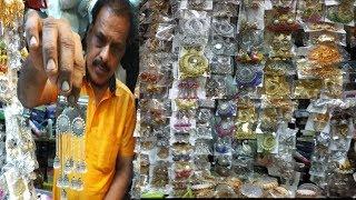 Nayanthara earrings collection in madurai/ முருகன் பேன்சி ஸ்டோர் மதுரையில்