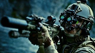 U.S. Special Operations - ''Unstoppable'' ᴴᴰ