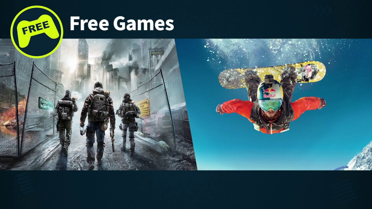 Psn Free Games January 2020.Ps Plus Jan 2019 Offers