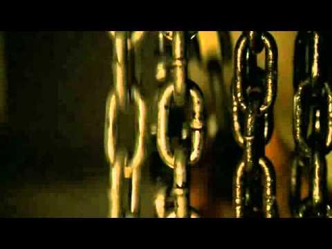 Trailer de Pelicula Chain Letter 2010