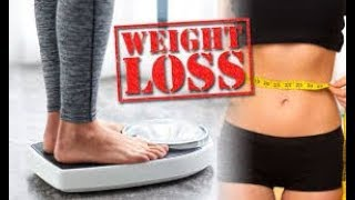 HOW TO LOSE WEIGHT FAST! WORKOUT ROUTINE AND DIET 2019