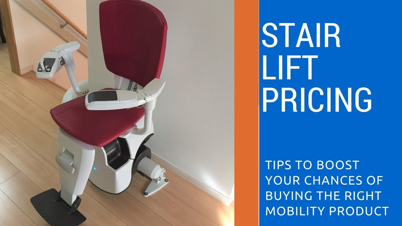 Stair Chair Lift Prices Stair Lift Pricing Stairlift Prices 855 999 3915