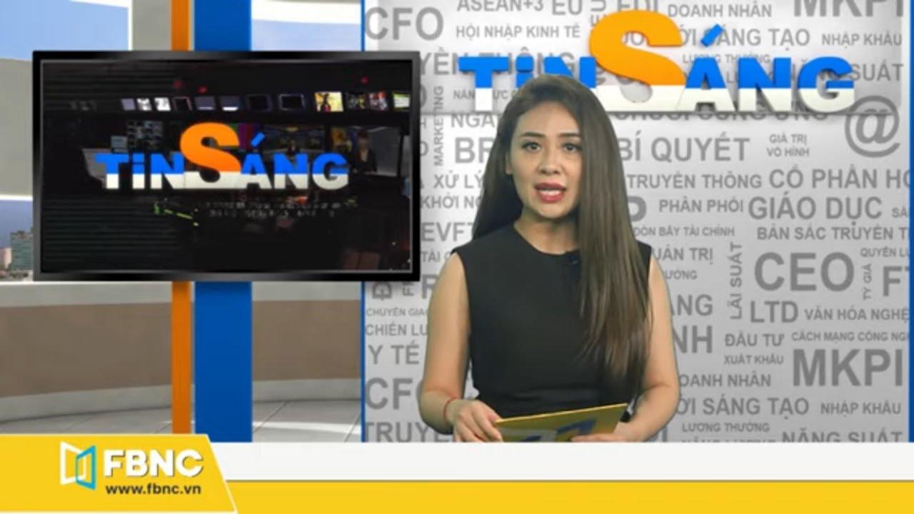 Tin Sáng ngày 8/4/2020: Tổng hợp tin tức Việt Nam mới nhất   FBNC