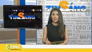 Tin Sáng ngày 8/4/2020: Tổng hợp tin tức Việt Nam mới nhất | FBNC