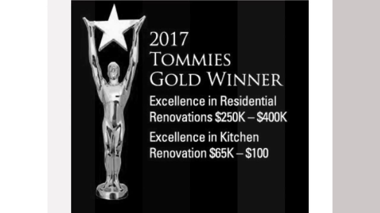 Big Valley Renos | Home Renovation Company West Kelowna ...