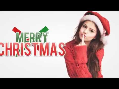 Shake Up Christmas | Selena Gomez