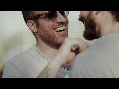 Respiro | L'ALTRA FACCIA DELLA LUNA (official music video) mp3