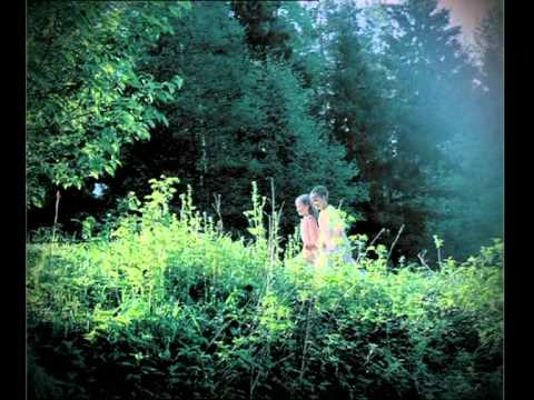 Клип Руслан Алехно - Сердце земли моей