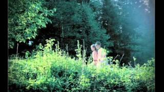 Смотреть клип Ирина Дорофеева И Руслан Алехно - Сердце Земли Моей