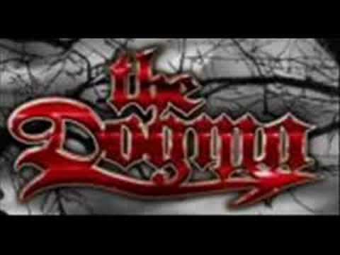 The dogma - ...and Julie no more